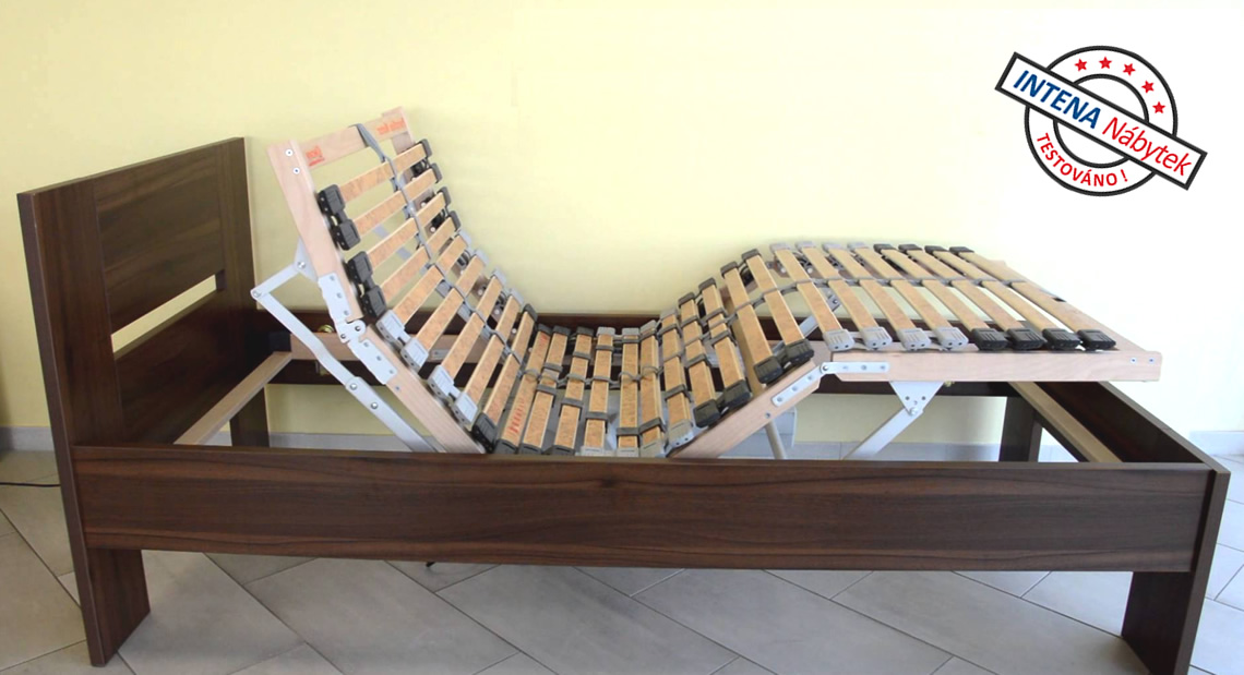 Motorové rošty v Ostravě