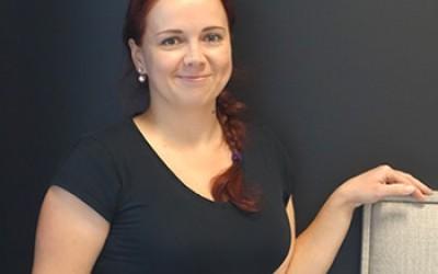 Irma Lojková