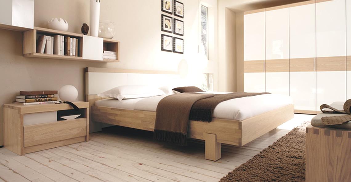 Levné postele v Ostravě