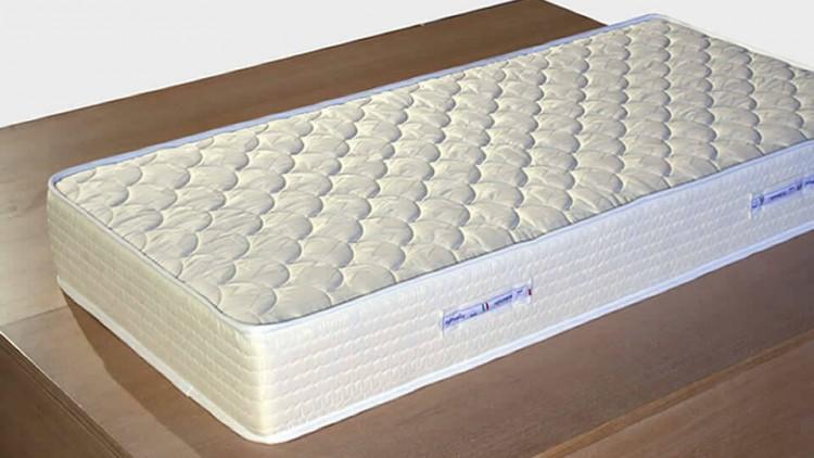 Zdravotní matrace v Ostravě